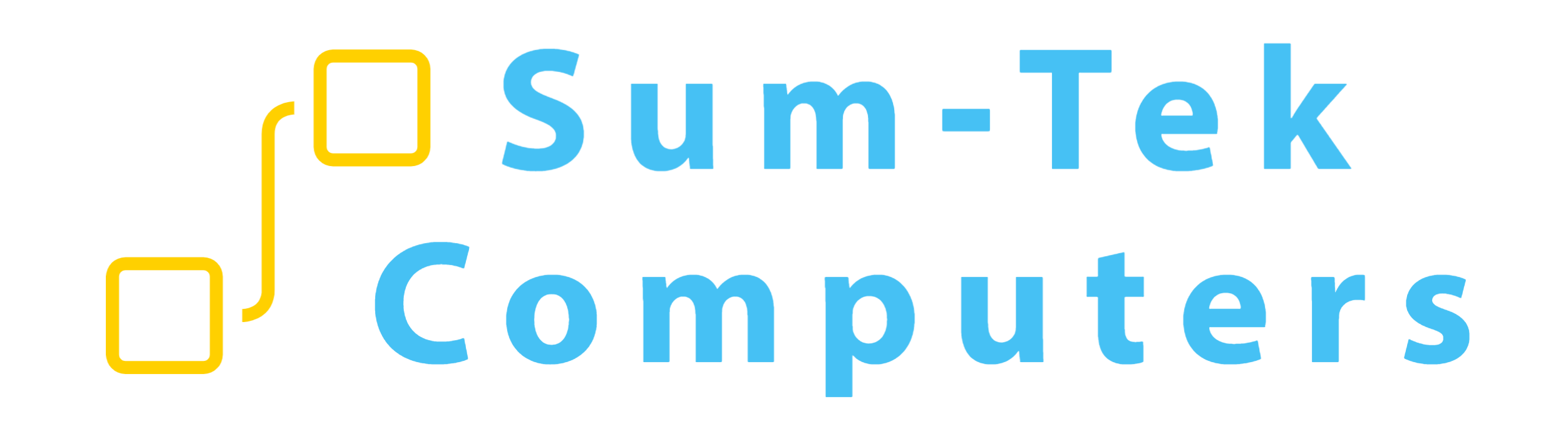 Sum-Tek